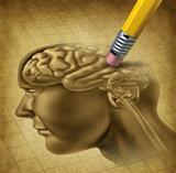 Setembro: Mês Mundial da Doença de Alzheimer