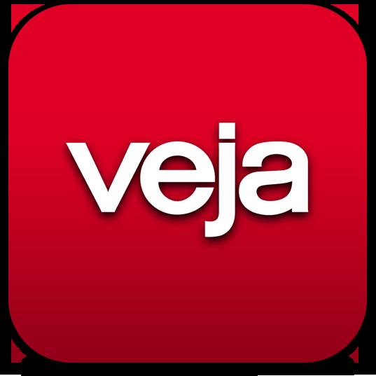 Site-Revista-Veja-www.veja_.com_.br_