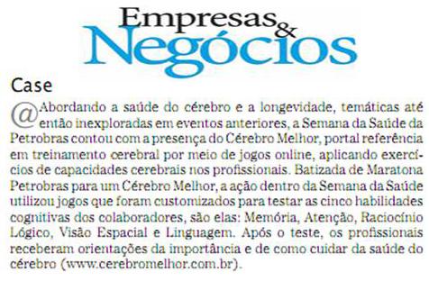 jornal_empresas_negocios