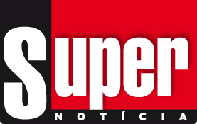 logo-super-noticia