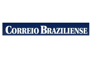logo_correio_brasiliense_1