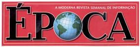 revista_epoca_logo