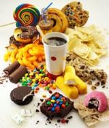 Como o açúcar afeta o cérebro
