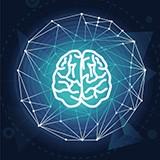 mind_artigo