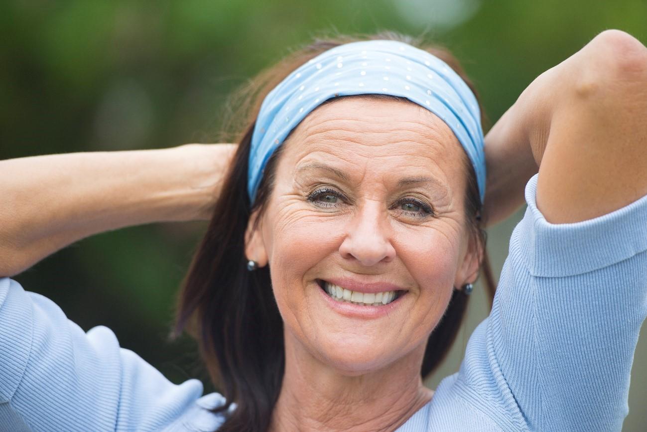 Treinamento cerebral pode retardar sintomas do Alzheimer