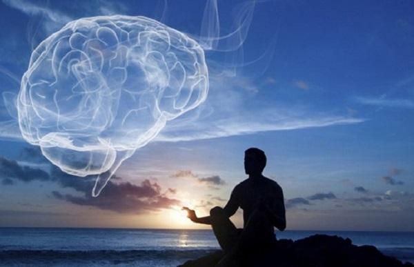 A meditação preserva a juventude?