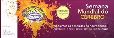 SUPERA celebra a Semana Mundial do Cérebro