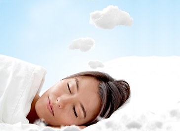 Você é um sonhador lúcido?