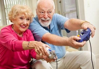 Estudo mostra que treino cerebral retarda sintomas do Alzheimer