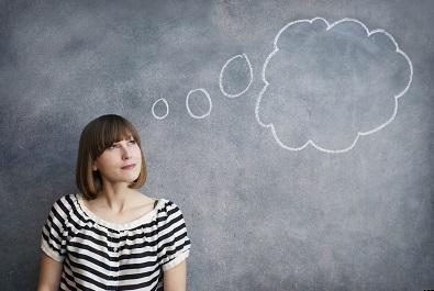 Imaginação ajuda a melhorar desempenho