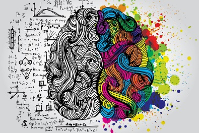 Você tem um cérebro emocional ou racional?