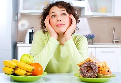 Açúcar e gorduras causam perda cognitiva