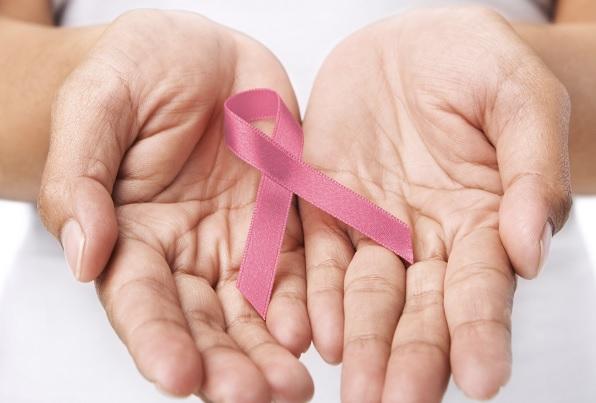Treino cognitivo pode ajudar sobreviventes do câncer de mama