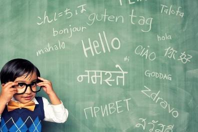 É possível esquecer a língua materna?
