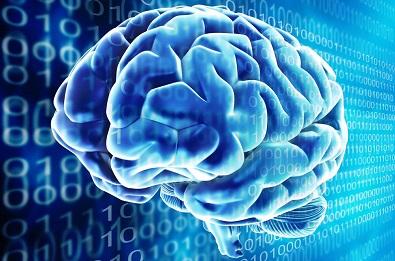 Por que nosso cérebro é mais eficiente que um computador
