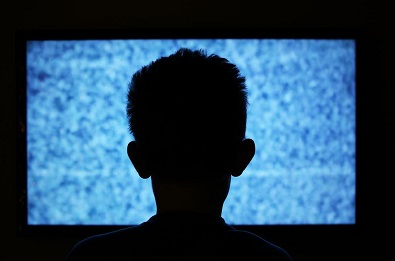 A televisão afeta nosso cérebro?