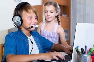 Jogos online podem alterar o funcionamento do cérebro?