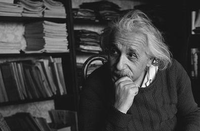 Como funciona o cérebro dos grandes matemáticos?